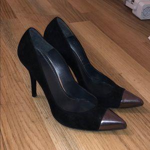 Stuart Weitzman Heel 6.5